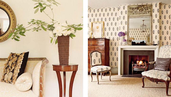 portfolio   american cottage   mary evelyn interiors
